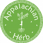Appalachian Herb